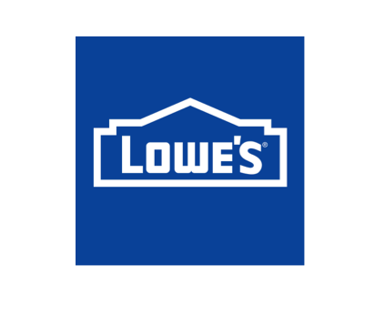 Lowe's to Settle Misclassification Lawsuit with Installation Workers for $2.85MM