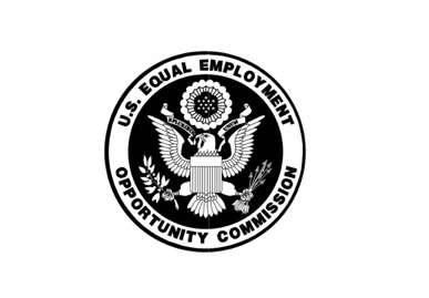 EEOC Issues New Enforcement Guidance on Retaliation