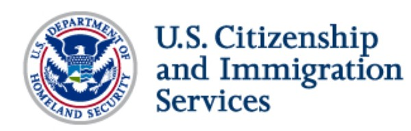 U.S. Citizenship and Immigration Services Publishes Revision of Form I-9 Employment Eligibility Verification
