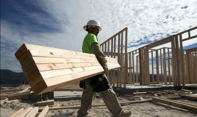 New Jersey Construction Companies to Pay Workers $850,000 for Overtime Wage Theft