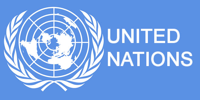 United Nations Worker Faces Criminal Charges For Failing to Pay Domestic Worker Wages