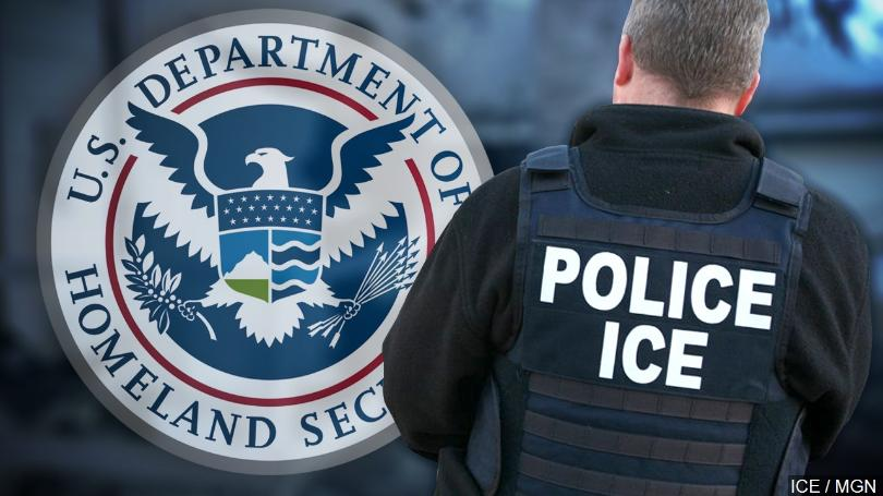 Retaliation Suit Proceeds against Attorney Who Called ICE on FLSA Plaintiff
