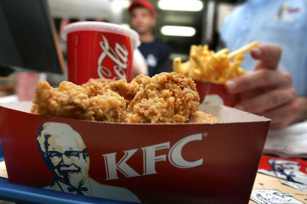 Kentucky Fried Chicken Franchise to Pay $30,000 To Settle Disability Discrimination Suit