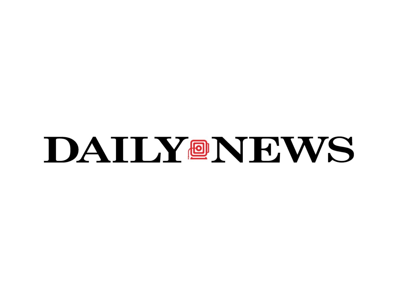 Ben's Best Deli in Queens Sued for Wage Violations