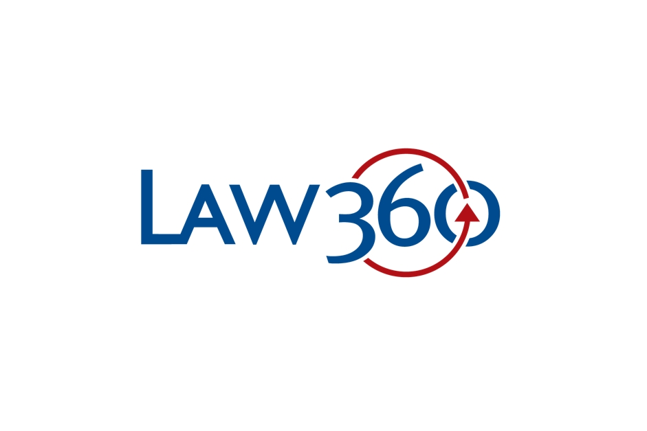 NYC Eatery Fired Workers Over FLSA Suit NLRB Judge Says Law360