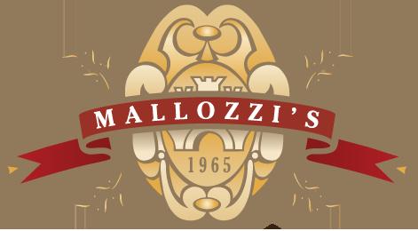 """""""Tips suit against Mallozzis gets class-action status"""""""