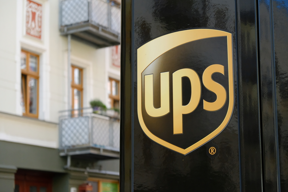 UPS To Pay $4.9 Million To Settle EEOC Religious Discrimination Lawsuit