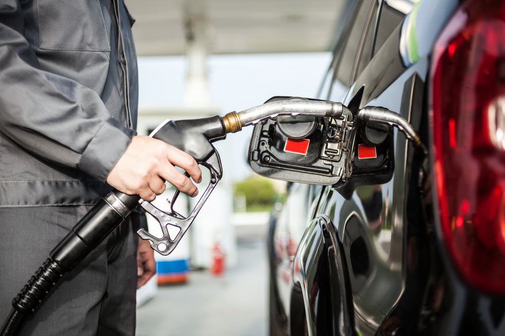 New Jersey Gas Stations To Pay $650,000 For Minimum Wage and Overtime Violations