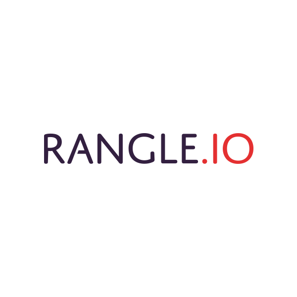 Rangle.io