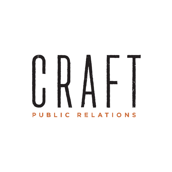 Craft PR