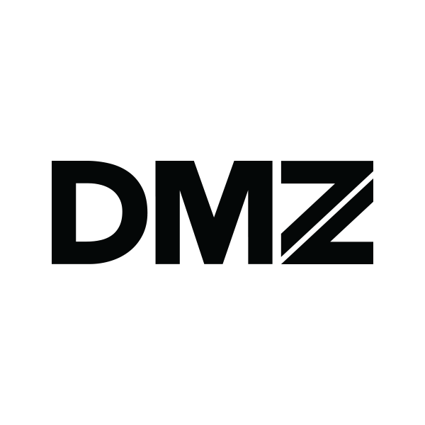 DMZ at Ryerson University