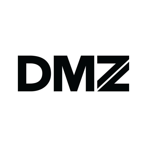 DMZ at Ryerson University