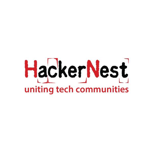 HackerNest