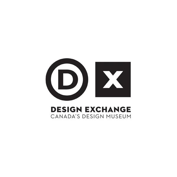 Design Exchange
