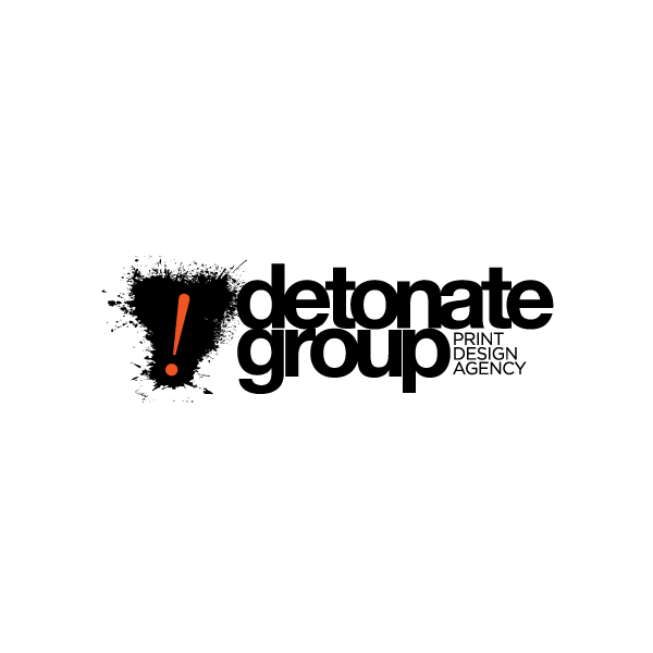 Detonate Group