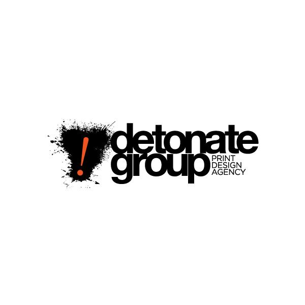 Detonate Group