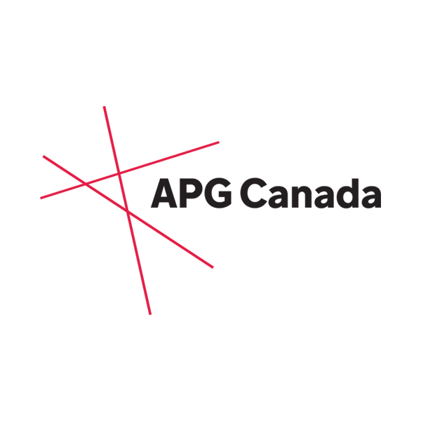 Account Planning Group of Canada
