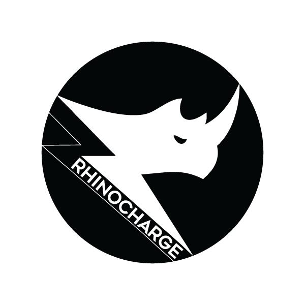 Rhinocharge