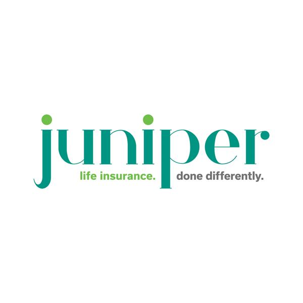 Juniper Life Insurance