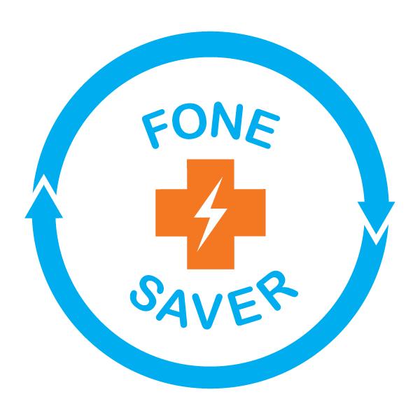 FoneSaver