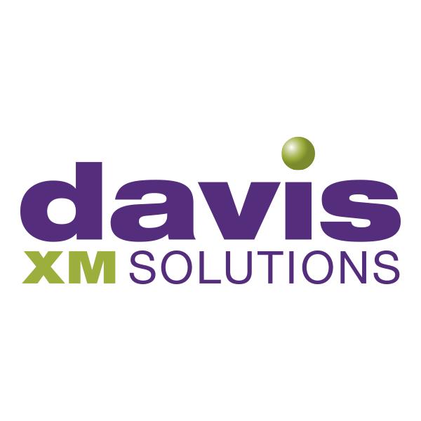 Davis XM Solutions