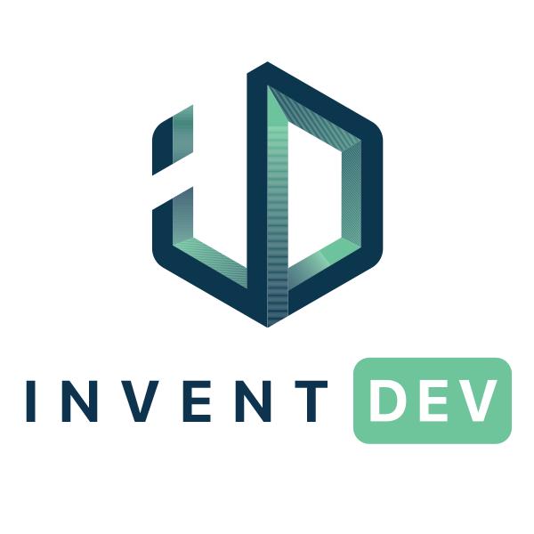 Invent Dev