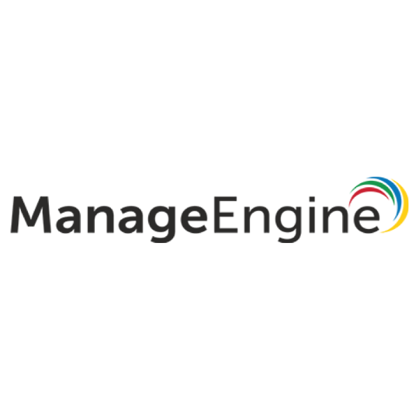 ManageEngine OnDemand