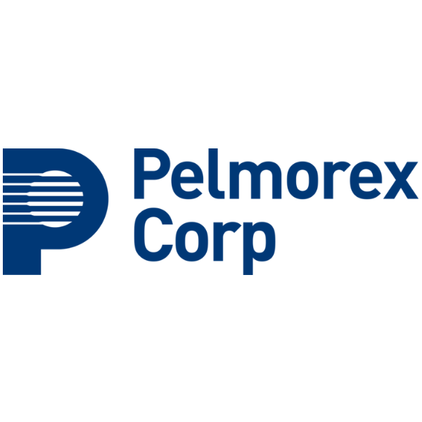 Pelmorex Corp  (The Weather Network /MétéoMédia brands)