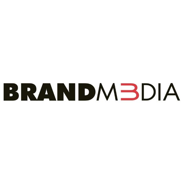 Brandm3dia