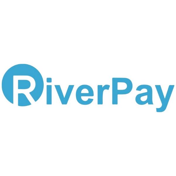 Riverpay