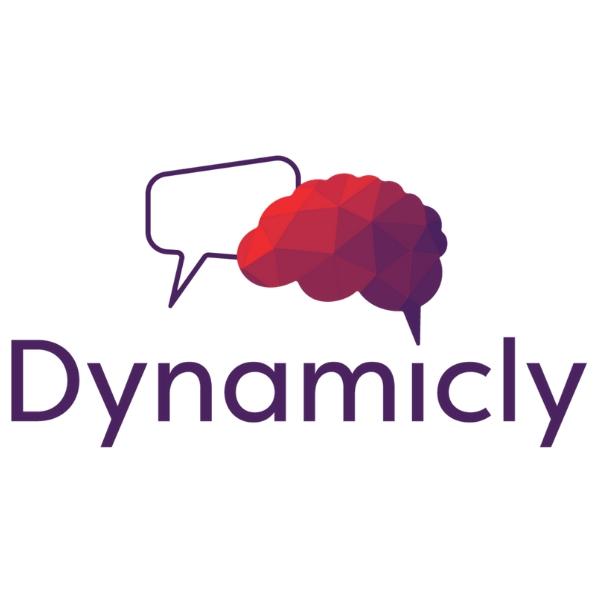 Dinamicly