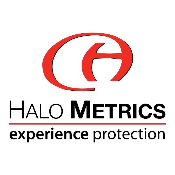 Halo Metrics