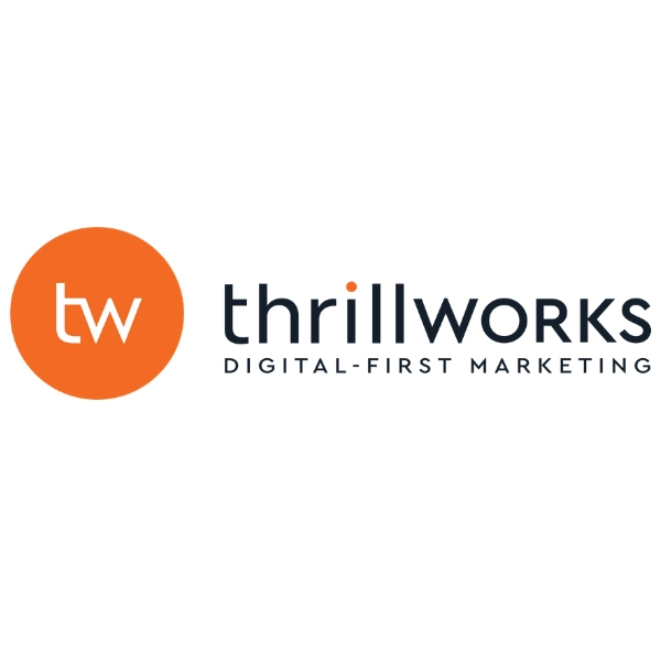 Thrillworks