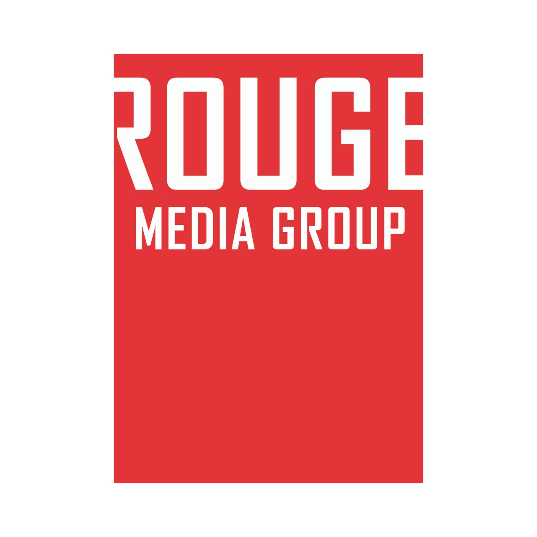 Rouge Media