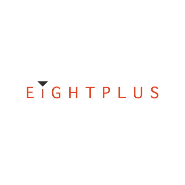 EightPlus Digital Marketing