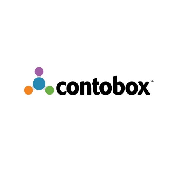 Contobox