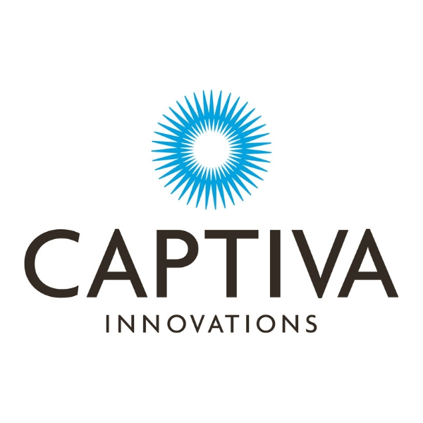 Captiva Innovations