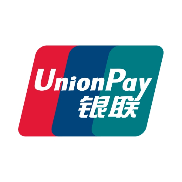 UnionPay International