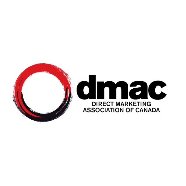 Direct Marketing Association of Canada