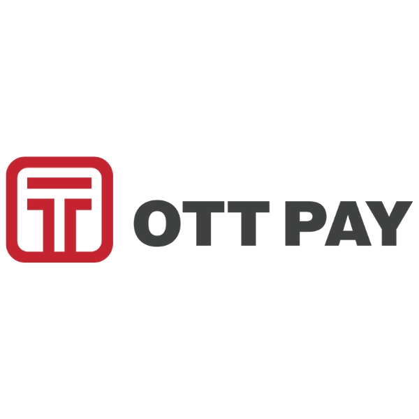 OTT Pay Inc.