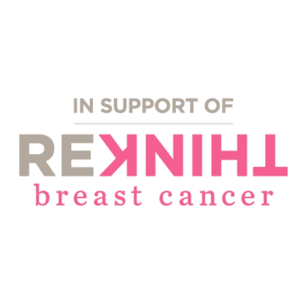Rethink Breast Cancer