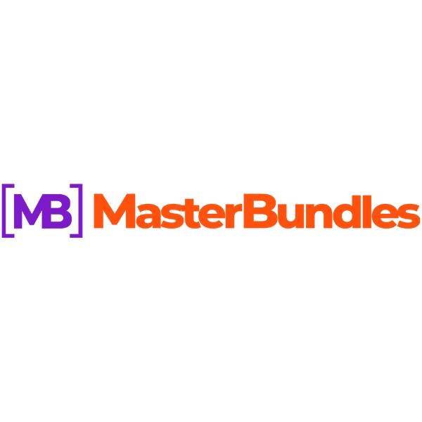 MasterBundles