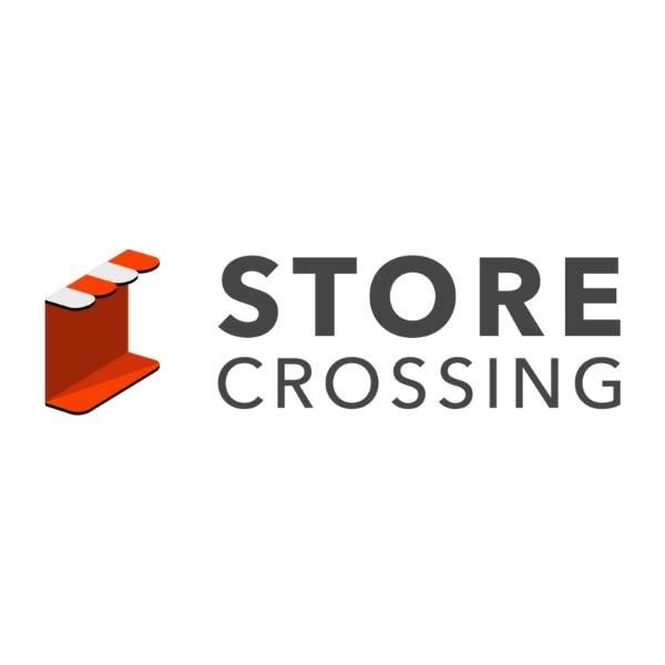 Store Crossing