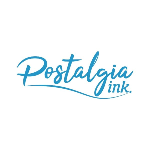 Postalgia Inc.