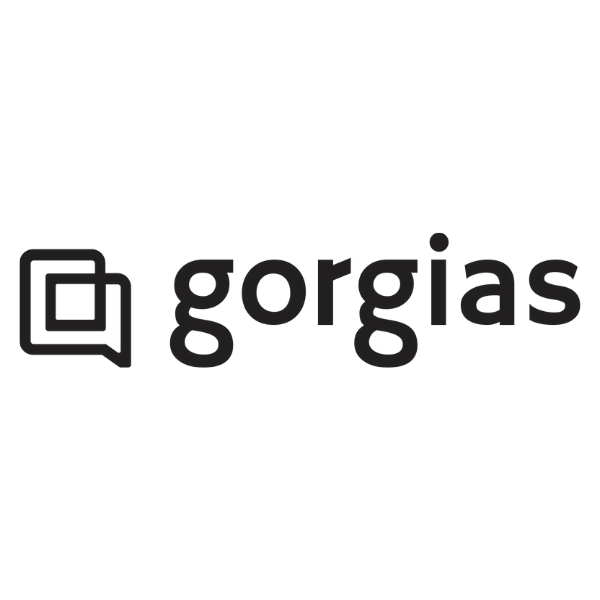 Gorgias