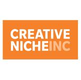 CREATIVE NICHE