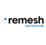 REMESH