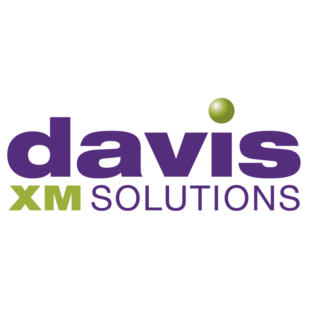 DavisXM