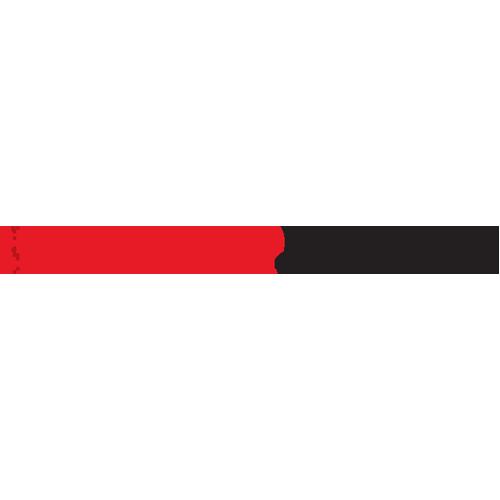 Render Media