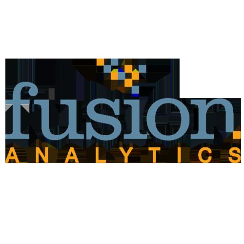 Fusion Analytics